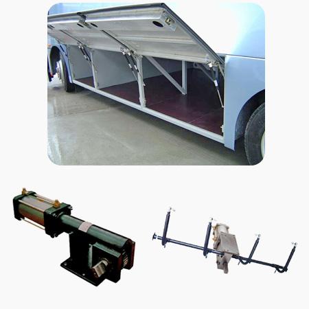 Door Pump of Pneumatic Baggage cabin  sc 1 st  dourabo & DOURABO - DOOR PUMP OF PNEUMATIC BAGGAGE CABIN